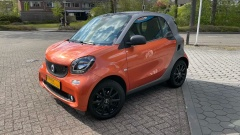 Smart-Fortwo-15
