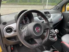 Fiat-500S-7