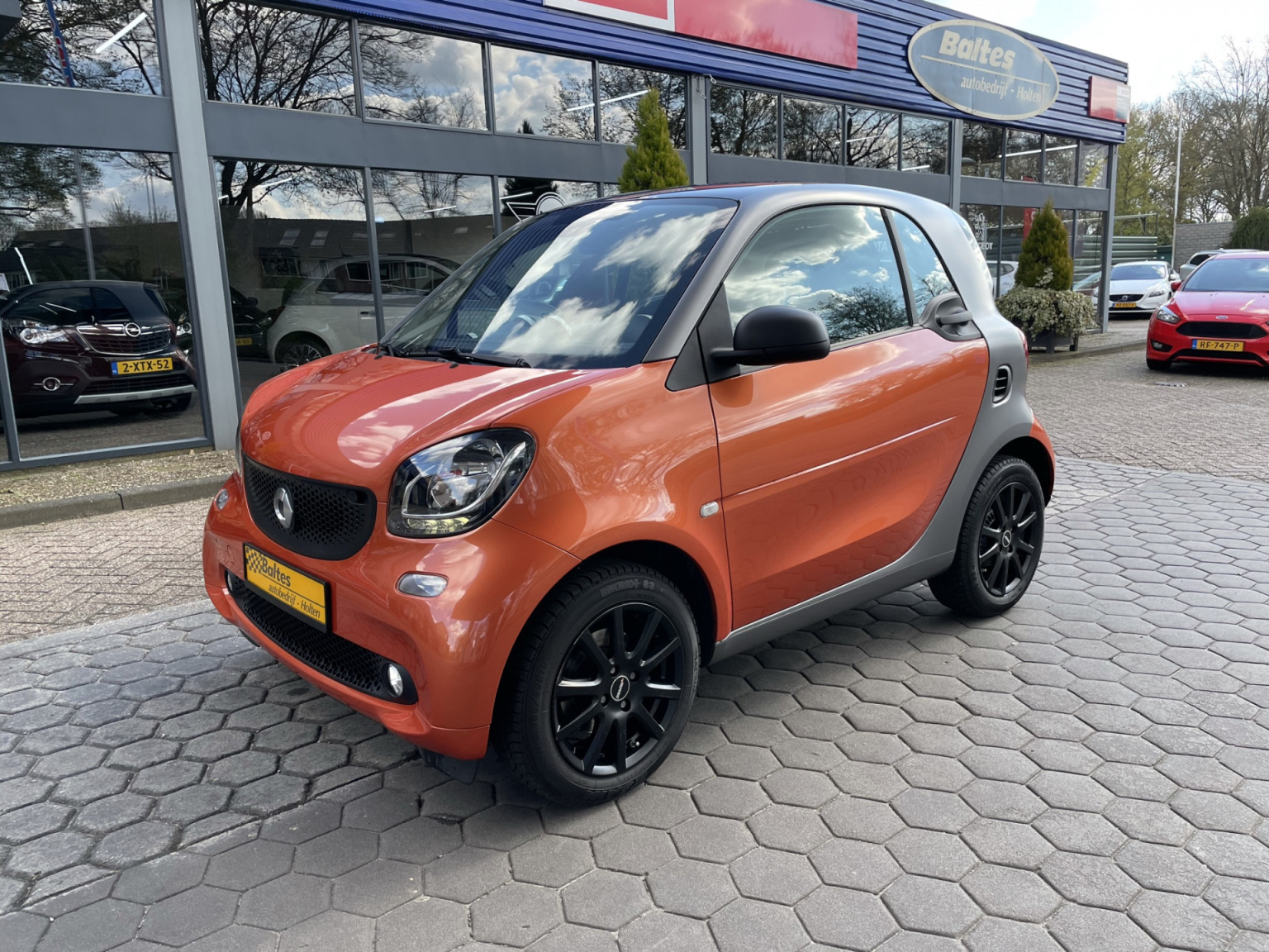 Smart-Fortwo-25