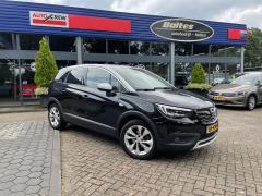 Opel-Crossland X-37