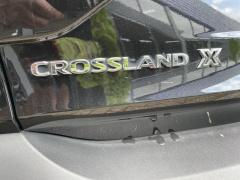 Opel-Crossland X-30