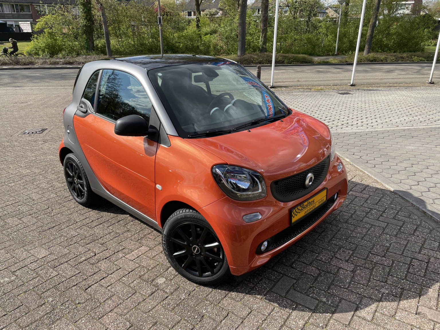 Smart-Fortwo-23