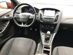 Ford-Focus-12