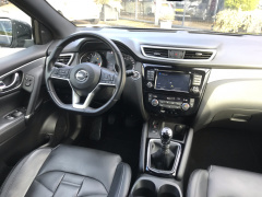 Nissan-QASHQAI-13