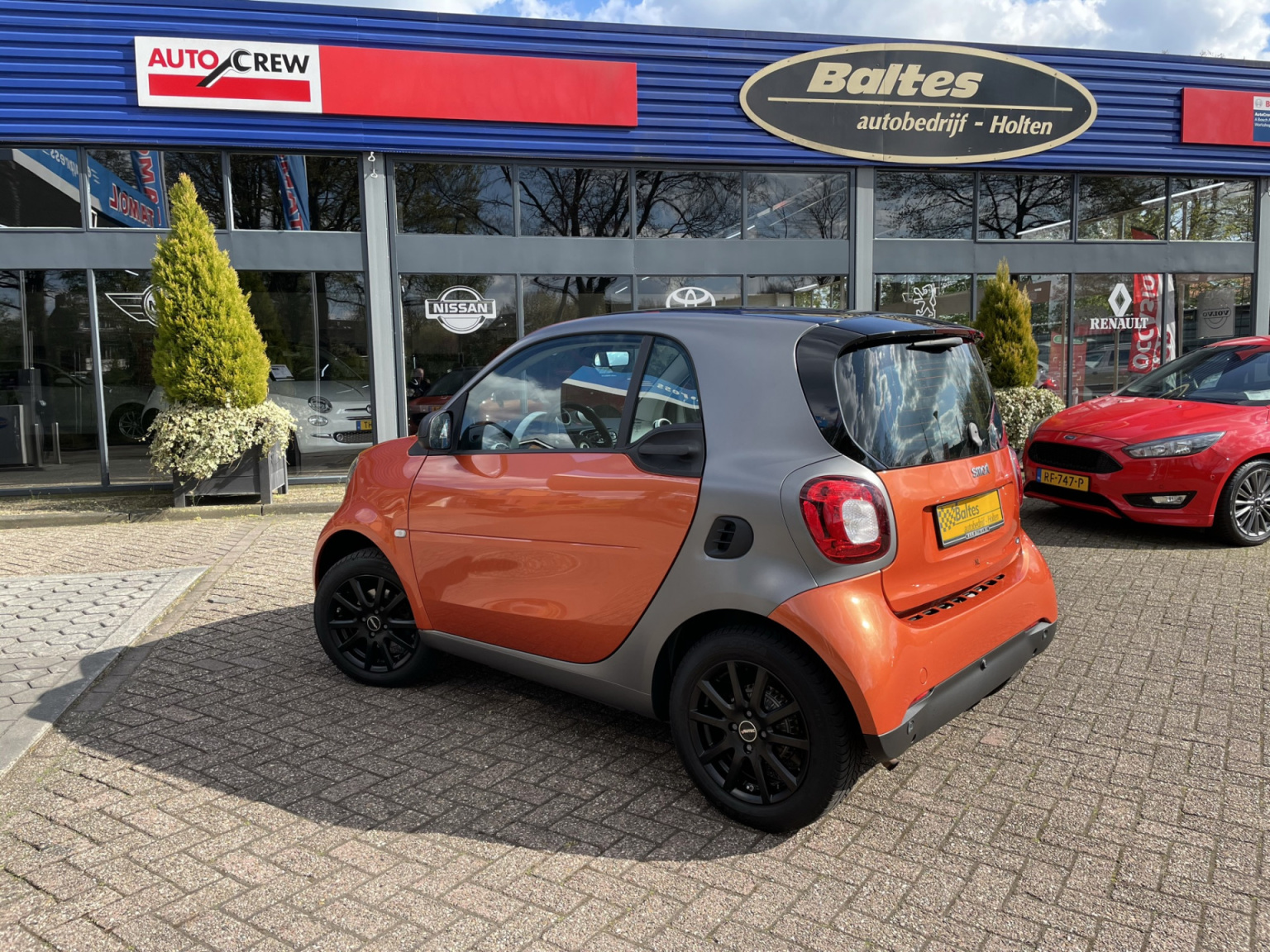 Smart-Fortwo-29