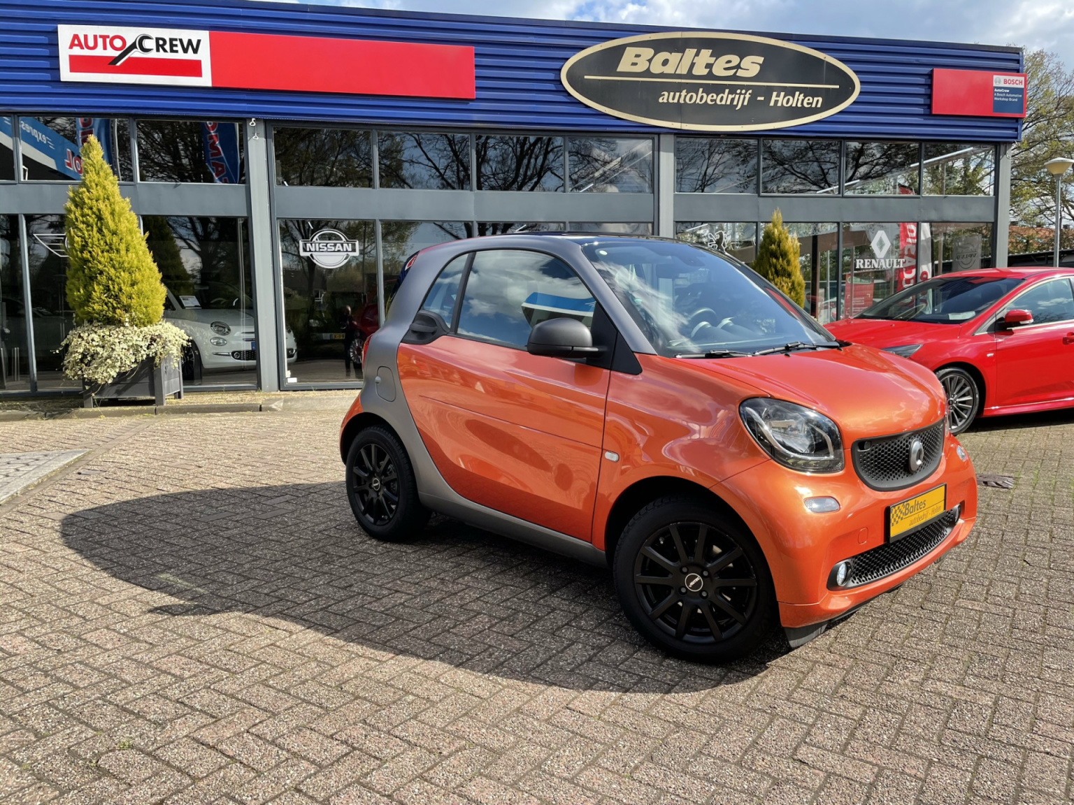Smart-Fortwo-0