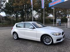 BMW-1 Serie-26