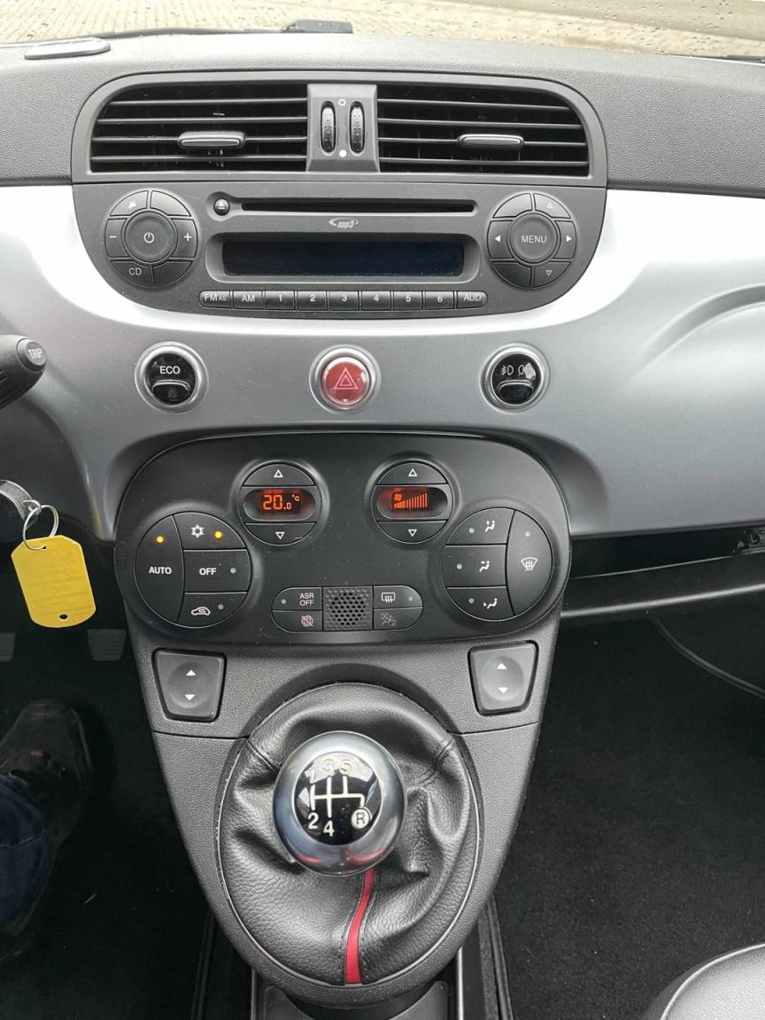 Fiat-500S-10