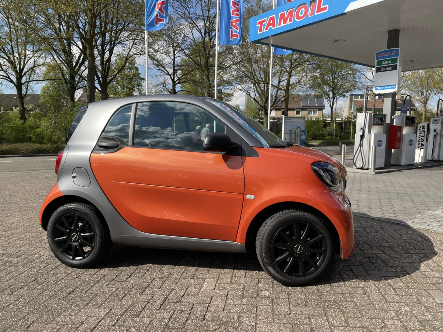 Smart-Fortwo-20