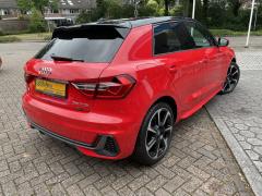 Audi-A1-25