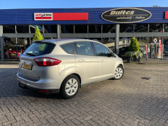 Ford-C-MAX-3
