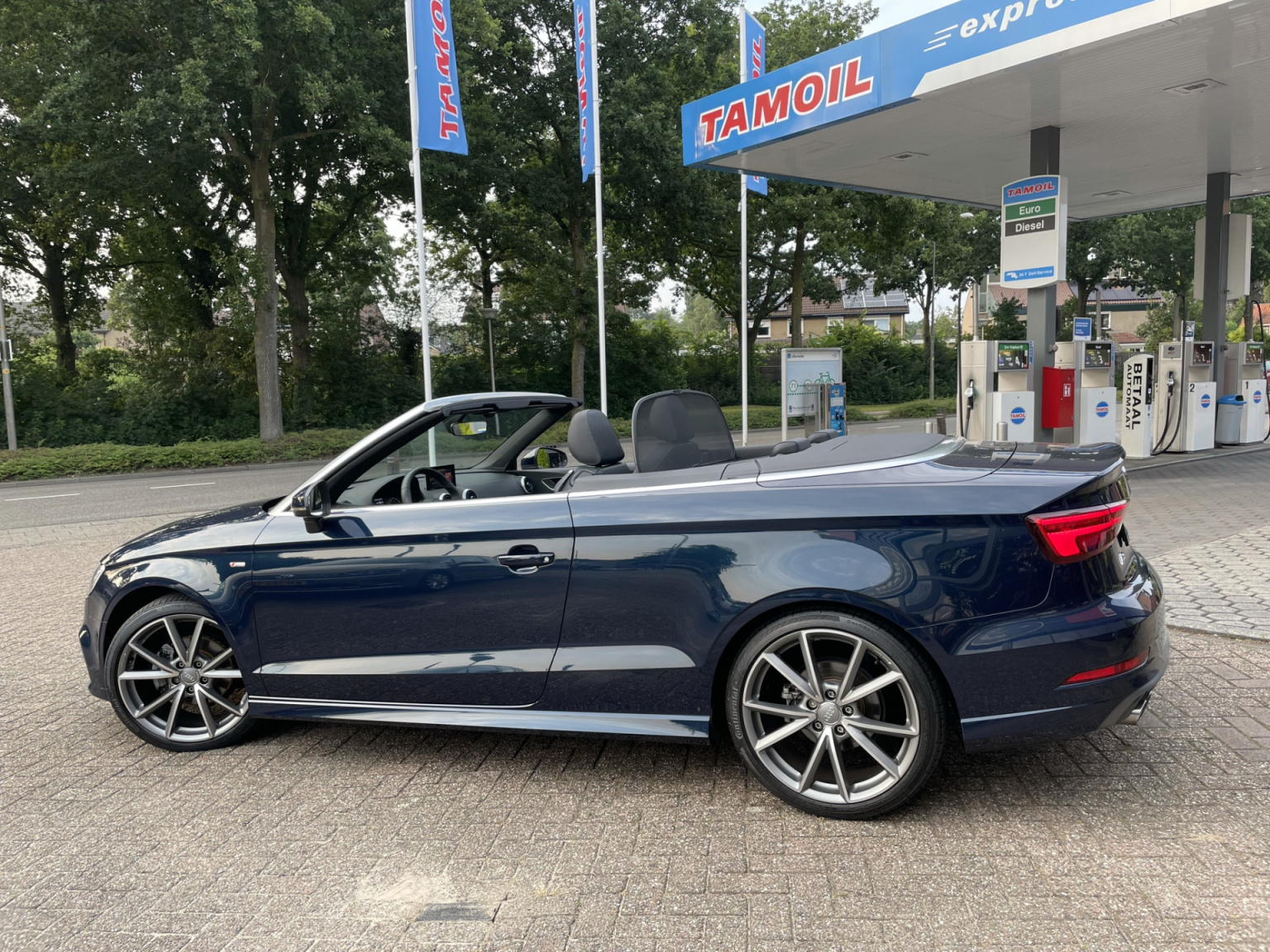 Audi-A3-28
