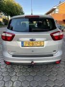 Ford-C-MAX-26