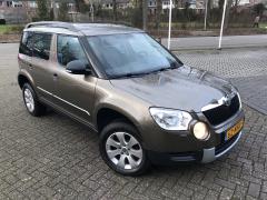 Škoda-Yeti-24